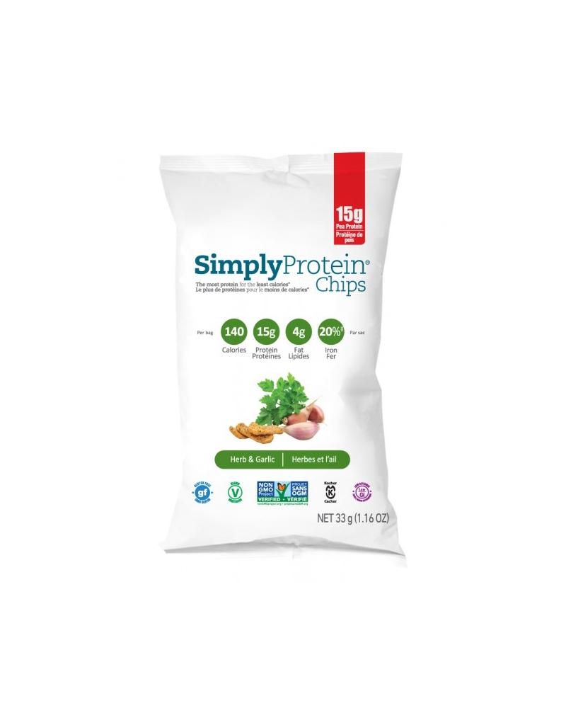 SP-Chips-Herb-Garlic