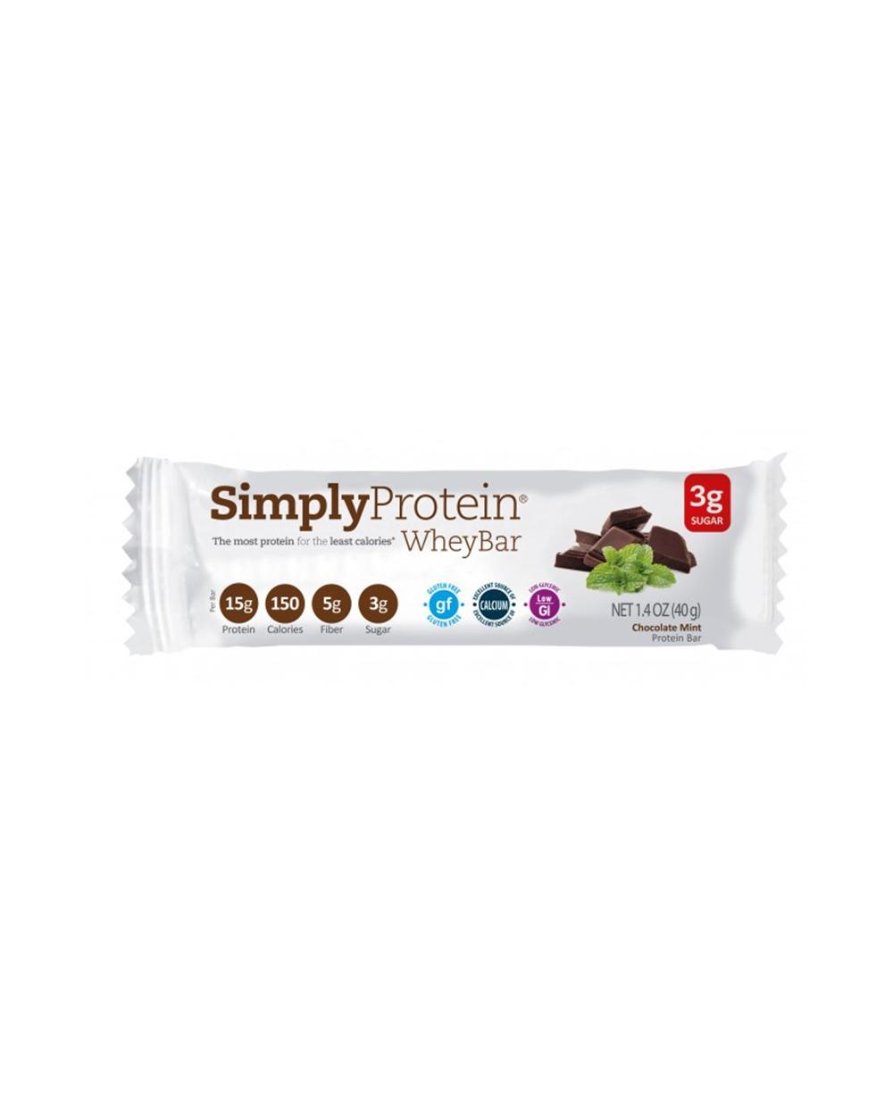SP-Whey-Chocolate-Mint