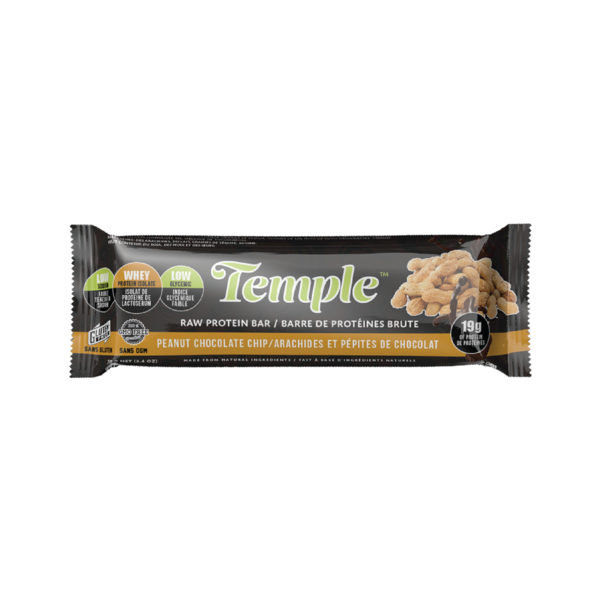 Temple-Raw-Protein-Bar-Peanut-Chocolate-Chip-600x600