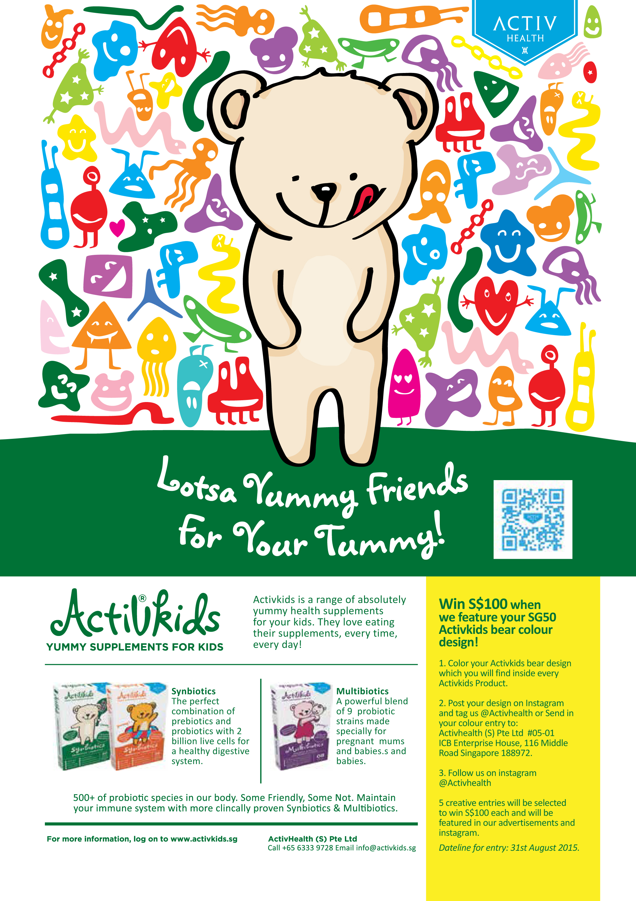 activkids aug'15 colour_me
