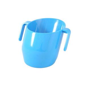 blue-doidy-cup-300x300