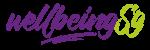 wellbeingsg_logo