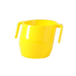 yellow-doidy-cup-300x300