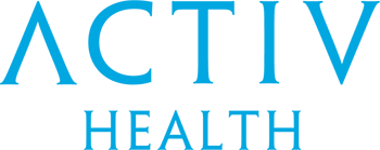 Activhealth | Healthy Mind, Healthy Body